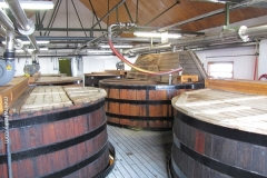 Ardbeg_Distillery05