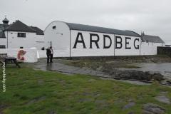 Ardbeg_Distillery07