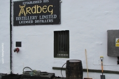 Ardbeg_Distillery08