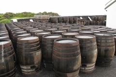 Ardbeg_Distillery09