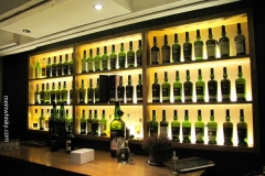 Ardbeg_Distillery11