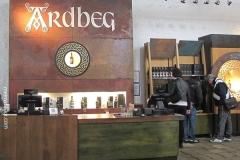 Ardbeg_Distillery13