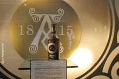 Ardbeg_Distillery14
