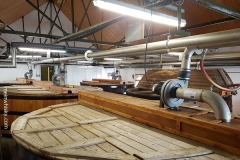Ardbeg_Distillery20