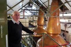 Ardbeg_Distillery21