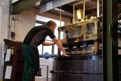 Ardbeg_Distillery22
