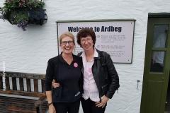 Ardbeg_Distillery24