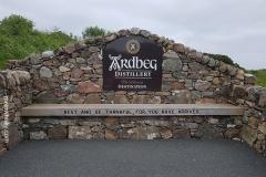 Ardbeg_Distillery29