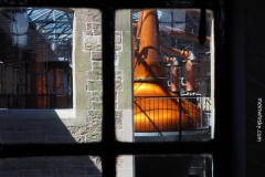 Borders_Distillery_2018_09
