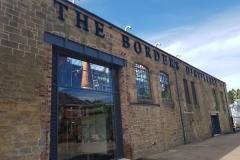 Borders_Distillery_2018_12