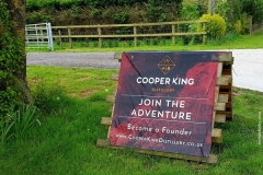 Cooper_King_015