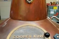 Cooper_King_017