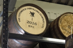 Cotswolds_Distillery_2018_03