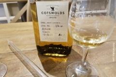 Cotswolds_Distillery_2018_25