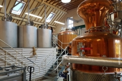 Cotswolds_Distillery_2018_31