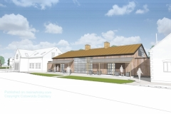 Cotswolds_Distillery_2018_Plan_VC01