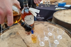 Cotswolds_Whisky_Harvest_12