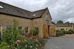 Cotswolds_Whisky_Harvest_21