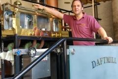 Daftmill-Francis