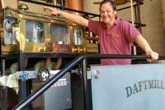 Daftmill-Francis2jpg