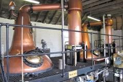 Daftmill-Stills