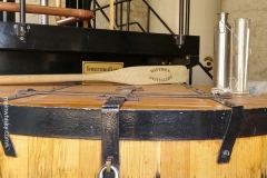 Daftmill-Washbacks