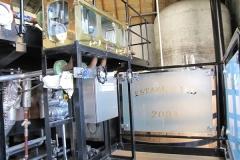 Daftmill-Washbacks1