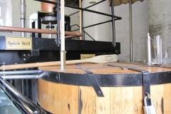 Daftmill-Washbacks2