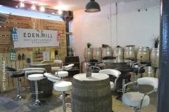 Eden-Mill007