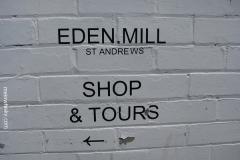 Eden-Mill012