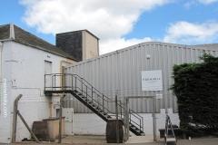 Eden-Mill013