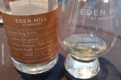 Eden-Mill024