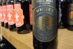 Eden-Mill028