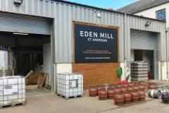 Eden-Mill029