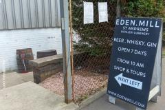 Eden-Mill030
