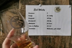 Elch_Whisky_09