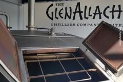 Glenallachie_2018_035