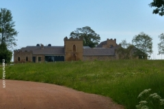 Kingsbarns016