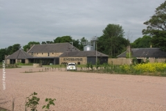 Kingsbarns032-1