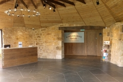 Kingsbarns034