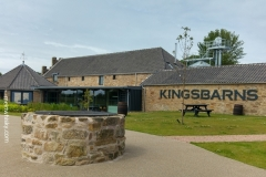 Kingsbarns037