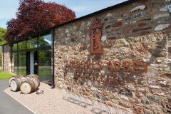 Lindores_Abbey_002