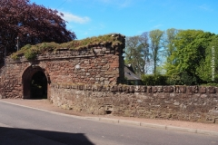 Lindores_Abbey_004