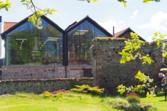 Lindores_Abbey_005