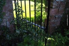 Lindores_Abbey_006