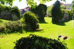 Lindores_Abbey_008