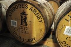 Lindores_Abbey_034