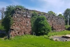 Lindores_Abbey_048