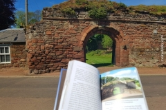 Lindores_Abbey_050