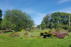 Lindores_Abbey_051